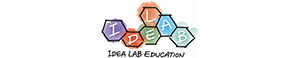 Idea Lab Education